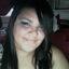 Small_1399712178-avatar-xoxomakayla18
