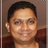 Tiny_1399712307-avatar-jkandas