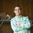 Tiny_1405349875-avatar-mikegennaro