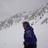Tiny_1399713577-avatar-trishaw9
