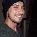 Serdar Tuncali