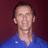 Tiny_1399716598-avatar-danbrewer