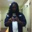 Small_1399717028-avatar-brahame86