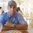 Tiny_1399718900-avatar-peterfennig