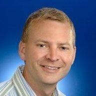 <b>John Kile</b> - big_1399719039-avatar-jdkile