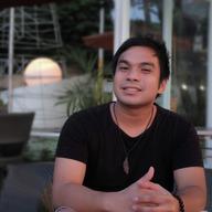 Dave Visaya