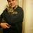 Tiny_1417132467-avatar-gregorypa