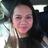 Tiny_1399720792-avatar-haglergirl