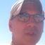 Small_1399721054-avatar-ballardhawk