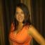 Small 1399721606 avatar nixster411