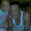 Small_1407696380-avatar-jsfam