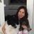 Tiny_1409981189-avatar-sharong7