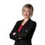 Brenda Houghton