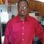 Small_1399728837-avatar-multiunits4me