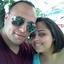 Small_1412109506-avatar-jordan_melendez
