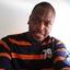 Small 1425843592 avatar derone