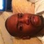 Small_1409322678-avatar-mikeyj