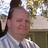 Tiny_1399731603-avatar-mrmikegun