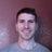 Tiny_1405961437-avatar-kdoney