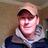 Tiny_1400215214-avatar-bradmc