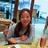 Tiny_1409291255-avatar-simplybe