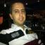 Small 1422149682 avatar dahab