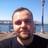 Tiny_1411528270-avatar-vitalz