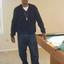 Small_1399735800-avatar-deeship12