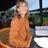 Tiny_1399736204-avatar-margoaroberts