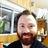 Tiny_1399737738-avatar-cgillins