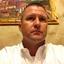 Small_1399737808-avatar-reitodd