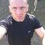 Small_1399737862-avatar-ken_hynes