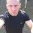 Tiny_1399737862-avatar-ken_hynes