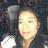 Tiny_1399738259-avatar-bazzinaz