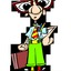 Small_1399738652-avatar-hurricanemiller