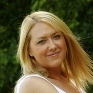 Brie Schmidt