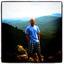 Small_1399739420-avatar-lifechanger