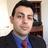 Tiny 1422553654 avatar stableinvestor