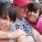 Tiny_1399824737-avatar-calpersfatcat