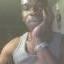 Small_1416286987-avatar-1mgs
