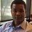 Tiny_1415206255-avatar-craigderrick