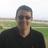 Tiny_1422145917-avatar-andyusc