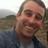 Tiny_1401127699-avatar-akbrian