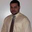Small_1399745393-avatar-fast_realtycity