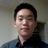 Tiny_1399745479-avatar-jonaman11