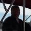 Small_1399746080-avatar-jacktb