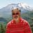 Tiny_1399746128-avatar-rogerk1950