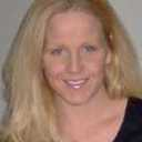 Minna Reid