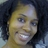 Tiny_1425666996-avatar-lmbail01