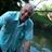 Tiny_1407845535-avatar-psj